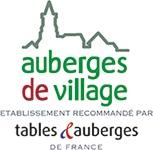 Auberges de village