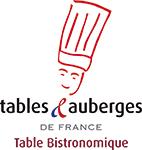 Table Bistronomique