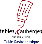 Table Gastronomique
