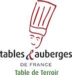Table de Terroir