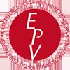 EPV - Entreprise du Patrimoine Vivant