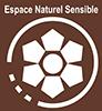 Espace Naturel Sensible