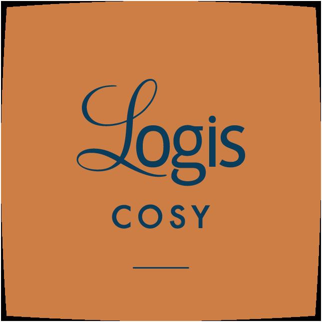 Logis Cosy>