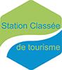 Station classée Tourisme