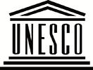 Patrimoine mondial UNESCO
