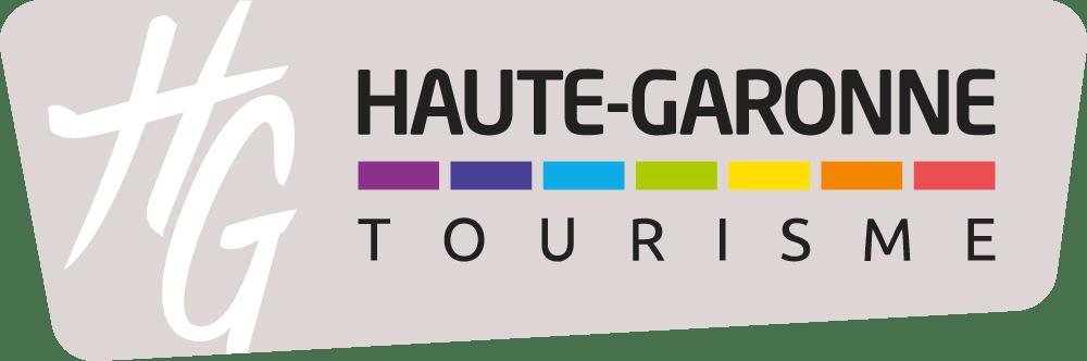 Haute Garonne Tourisme Decouvrez Et Voyagez Autrement