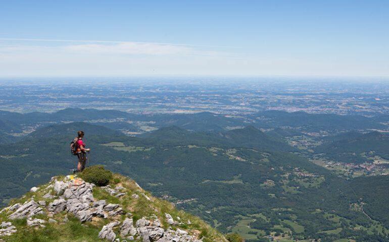 Escapade dans les Pyrénées