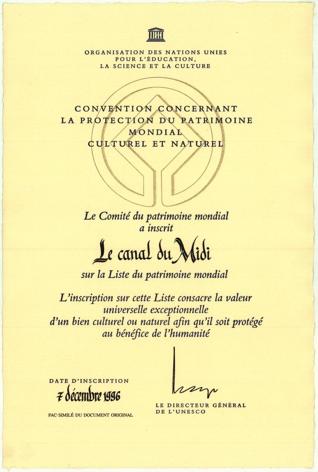 2-5-1-ACM-Diplome-Unesco