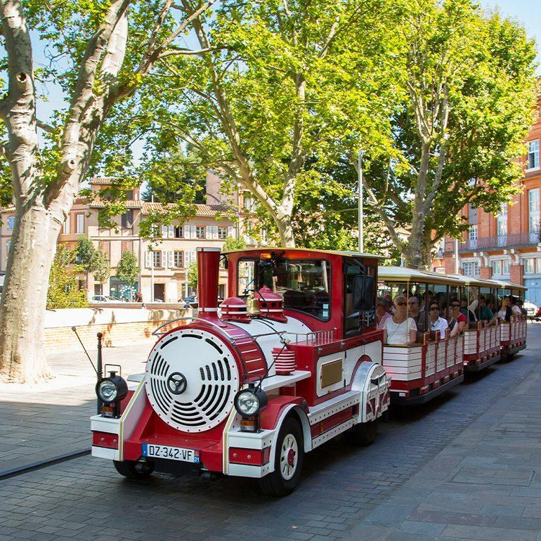 Petit train Toulouse-770x770