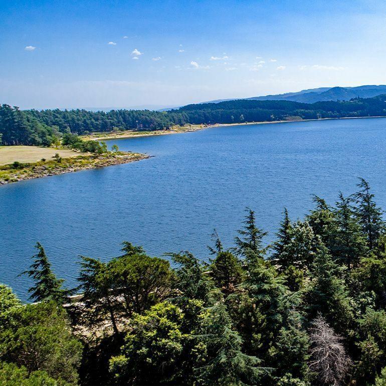 Lacs et plans d'eau- Revel - St Ferreol ©LoïcBel-770x770