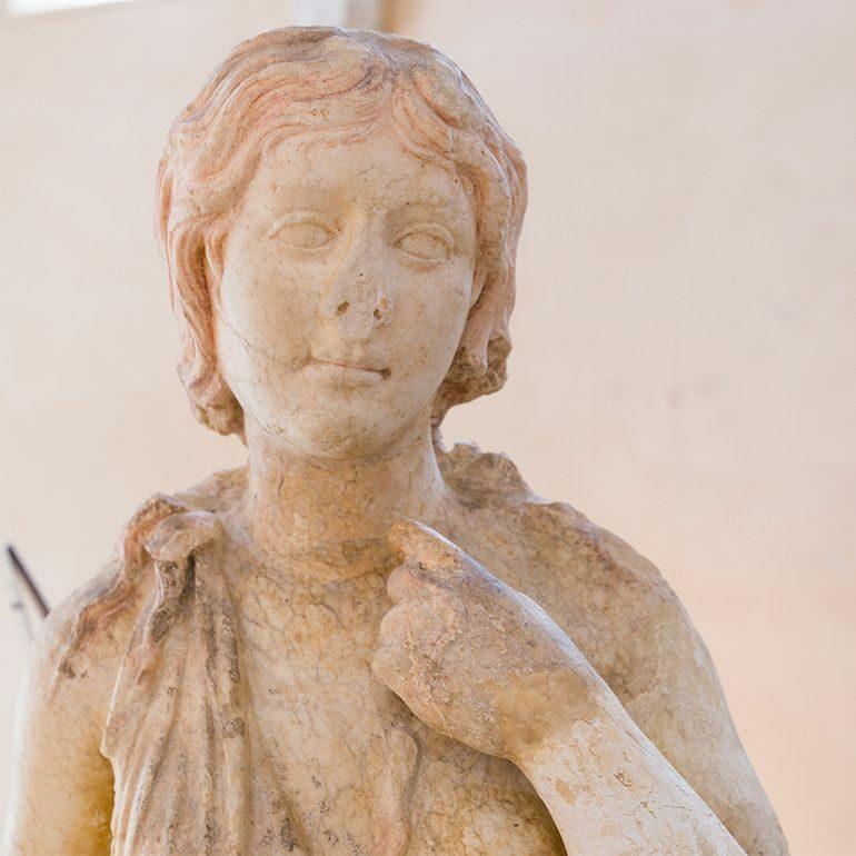 Musées-Trophée augustéen-©rideandsea-770x770
