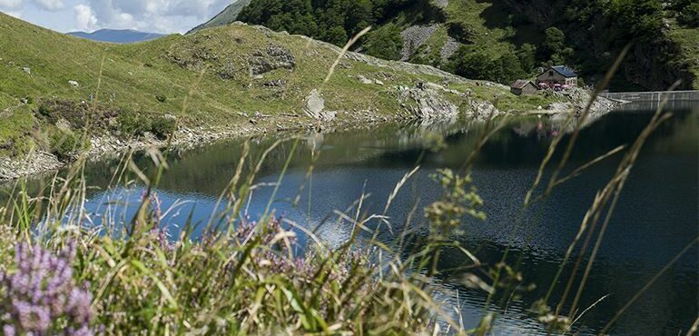Site naturel-lac d'Oo-Frederic Scheiber
