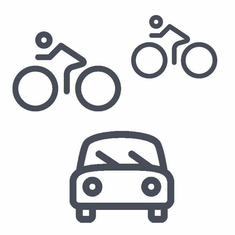 Infos-pratiques-Location vélos-voitures