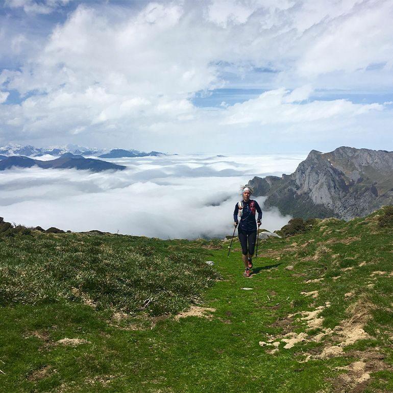 Trail-cdt31 770x770