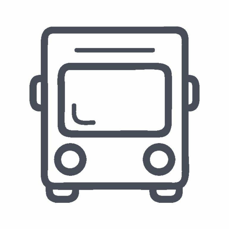 Infos pratiques-Transport-icon-gris