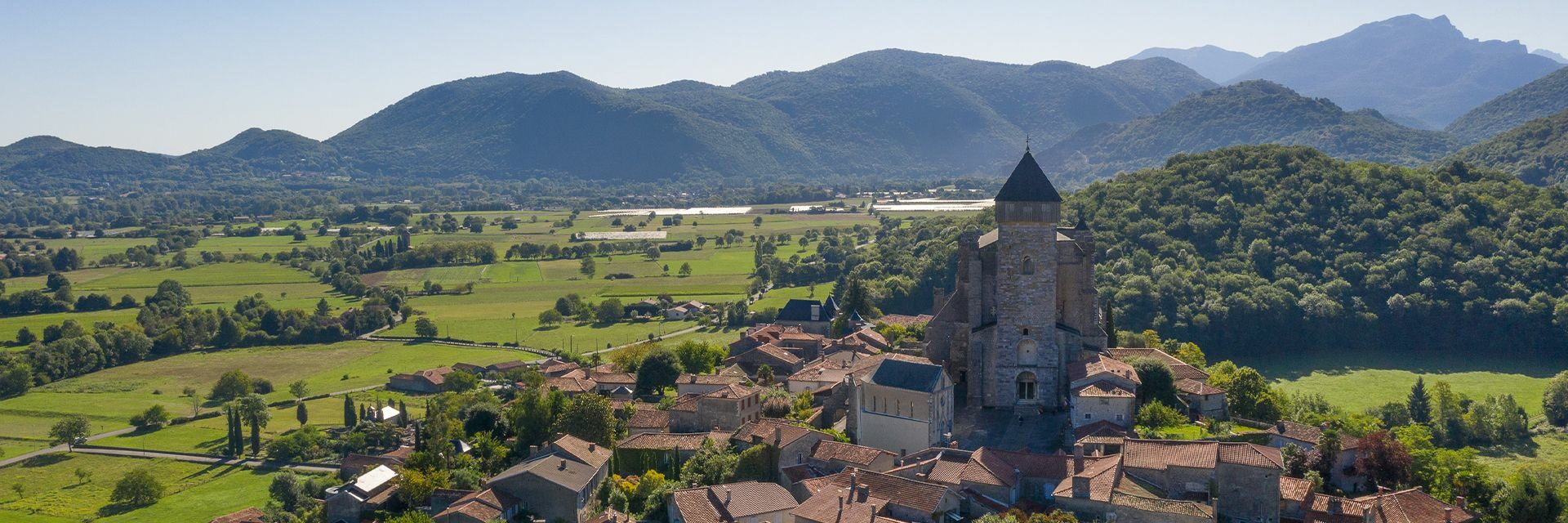 Vue-Saint-Bertrand-de Comminges