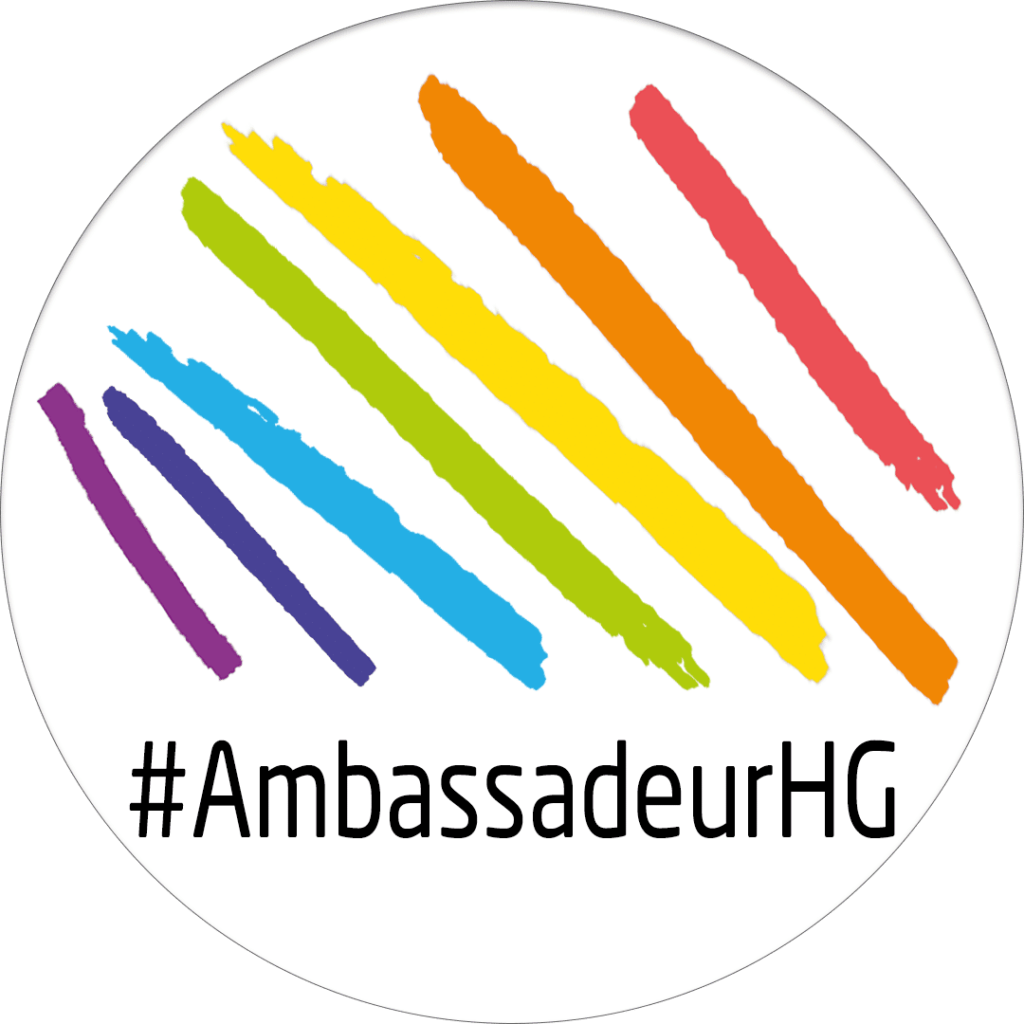 Logo ambassadeur-Cdt31