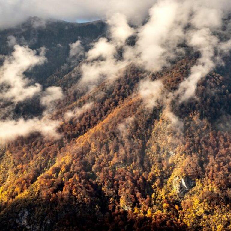 Automne dans le Luchonnais-Loic Bel-Montagne 4 saisons