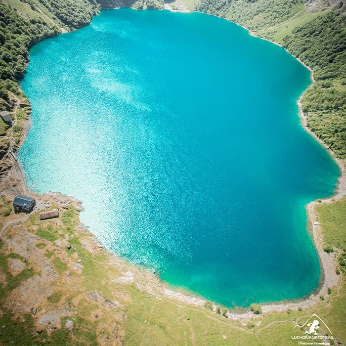 Lac d OO- Gerard-Labelle